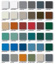 metal-art-colors.jpg