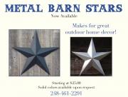 Metal-Barn-Stars1.jpg